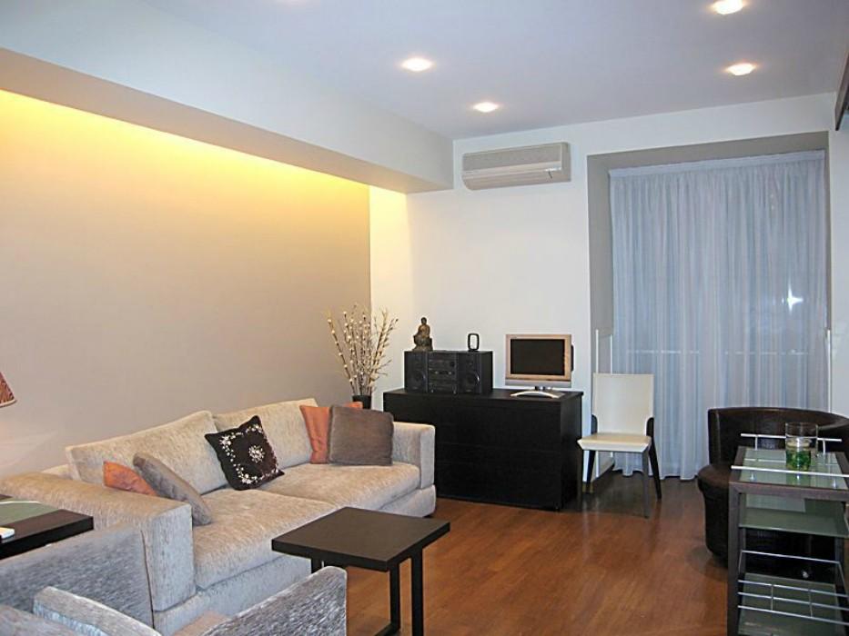 Снять квартиру в Златоусте Аносова